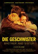Die Geschwister | Gay-Film 2016 -- schwul, Bisexualität, Homosexualität im Film, Queer Cinema