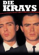 Die Krays | Film 1990 -- Stream, ganzer Film, deutsch, schwul, Queer Cinema