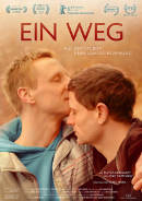 Ein Weg | Film 2017 -- Stream, ganzer Film, Queer Cinema, schwul
