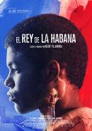 El rey de La Habana | Queer-Film 2015 -- transgender, schwul, Homophobie, Prostitution, Transsexualität, Homosexualität im Film, Queer Cinema