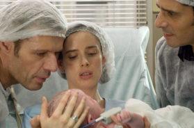 Endlich Vater (Comme les autres) | TV-Film 2008 — online sehen