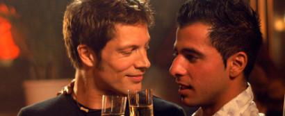 Evet, ich will! | Gay-Film 2008 -- schwul, Homophobie, Coming Out, Homosexualität