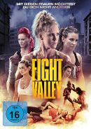 Fight Valley | Lesben-Film 2016 -- lesbisch, Bisexualität, lesbischer Sex, Homosexualität im Film, Queer Cinema