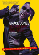 Grace Jones: Bloodlight and Bami | Film 2017 -- Stream, ganzer Film, deutsch, Queer Cinema, Dokumentation