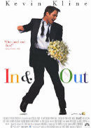 In & Out - Rosa wie die Liebe | Film 1997 -- Stream, ganzer Film, deutsch, schwul, Queer Cinema