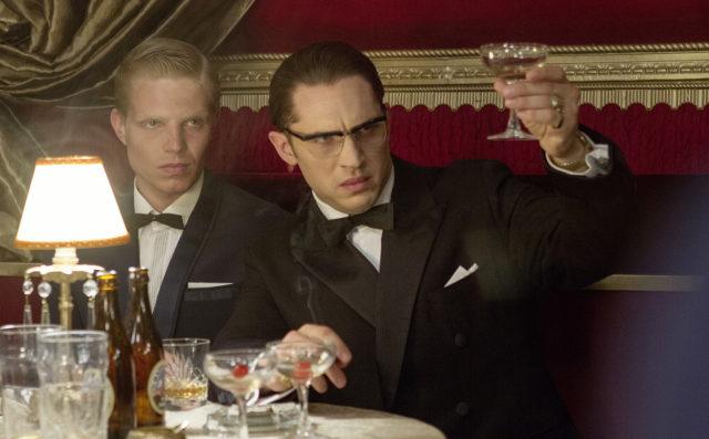 Legend   Gay-Film 2015 -- Stream, ganzer Film, deutsch, schwul, Queer Cinema