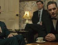 Legend | Film 2015 — online sehen