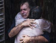 Letzte Tage in Havanna | Film 2016 — online sehen