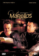 Makellos | Film 1999 -- Stream, ganzer Film, Queer Cinema, Transsexualität, transgender