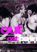 Out in Ost-Berlin | Film 2013 -- Stream, ganzer Film, Queer Cinema, schwul