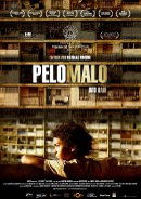 Pelo Malo | Film 2013 -- Stream, Download, ganzer Film, Homosexualität im Film, Queer Cinema, schwul, deutsch