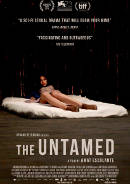 The Untamed | Film 2016 -- Stream, Download, ganzer Film, deutsch, german, Queer Cinema, schwul