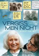 Vergiss mich nicht | Film 2012 -- Stream, ganzer Film, deutsch, german, Alzheimer Demenz