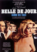 Belle de jour - Schöne des Tages | Film -- Stream, ganzer Film, Queer Cinema, deutsch