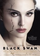 Black Swan | Film 2010 -- Stream, ganzer Film, deutsch, lesbisch, Queer Cinema