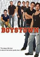 BoysTown | Serie 2008-2018 -- Stream, deutsch, alle Folgen, Untertitel, schwul