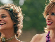 Caramel | Film 2007 — online sehen