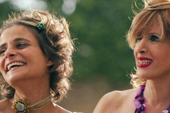 Caramel   Film 2007 — online sehen