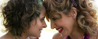 Caramel | Lesben-Film 2007 -- Stream, ganzer Film, lesbisch, Bisexualität, Homosexualität, Homophobie