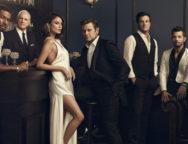 Der Denver-Clan | Serie 2017 — online sehen (Netflix)