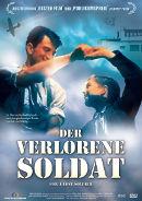 Der verlorene Soldat | Film 1992 -- Stream, ganzer Film, Queer Cinema, schwul