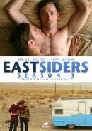 Eastsiders | LGBT-Serie 2012 - 2018 -- Stream, deutsch, alle Folgen, schwule Serie