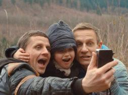 Ein Weg | Film 2017 — online sehen