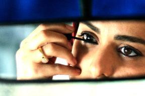 Eine iranische Frau | Film 2011 — online sehen