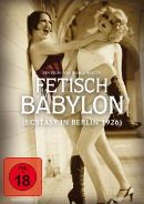 Fetisch Babylon   Film 2004 -- Stream, ganzer Film, deutsch, Queer Cinema