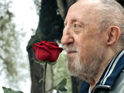 Für dich soll's ewig Rosen geben | Film 2017 — online sehen