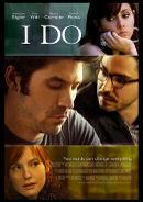 Ja, ich will! - I do | Film 2012 -- Stream, ganzer Film, Queer Cinema, schwul, Regenbogenfamilie