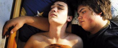 Ich fühl mich Disco | Film 2013 -- Stream, ganzer Film, Mediathek, Homosexualität im Fernsehen