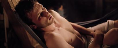Jonathan | Gay-Film 2016 -- schwul, Homophobie, Coming Out, Bisexualität, Homosexualität im Film, Queer Cinema, Stream, deutsch, online sehen