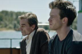 Jonathan | Film 2016 — online sehen