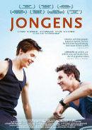 Jongens | TV-Film 2014 -- schwul, Bisexualität, Homosexualität im Film, Queer Cinema, Stream, deutsch, ganzer Film, online sehen