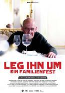Leg ihn um! - Ein Familienfest | Film 2012 -- Stream, ganzer Film, Queer Cinema, schwul