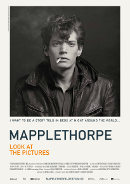 Mapplethorpe: Look at the pictures | Dokumentation 2016 -- schwul, Homophobie, Gay Pride, Homosexualität im Film, Queer Cinema, Stream, deutsch, ganzer Film
