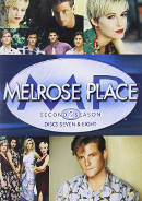 Melrose Place | Serie 1992–1999 -- Stream, alle Folgen, deutsch, Download, schwul