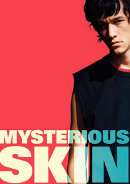 Mysterious Skin | Gay-Film 2004 -- schwul, Prostitution, Drogen, Bisexualität, Homosexualität im Film, Queer Cinema