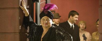 Nacht über Berlin | TV-Film 2013 -- Stream, Mediathek, ganzer Film, Queer Cinema, schwul, transgender