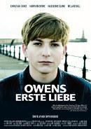 Owen's erste Liebe | Film 2012 -- Stream, ganzer Film, Queer Cinema, schwul, transgender