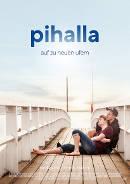 Pihalla - Auf zu neuen Ufern | Film 2017 -- Stream, ganzer Film, deutsch, schwul, Queer Cinema