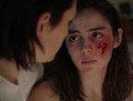 Raw | Film 2016 — online sehen