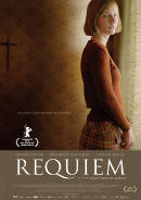 Requiem | Film 2006 -- Stream, ganzer Film, deutsch, Download