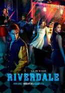 Riverdale | Schwule Netflix-Serie 2016-2019 -- Stream, alle Folgen, german, schwul, Homosexualität im Fernsehen