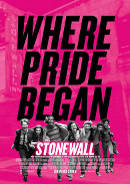 Stonewall | Gay-Film 2015 -- schwul, Homophobie, Gay Pride, Transsexualität, Homosexualität im Film