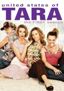 Taras Welten | Serie 2009-2011 -- schwul, transgender, Homophobie, Coming Out, Bisexualität, Homosexualität im Fernsehen, schwuler TV-Tipp