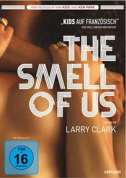 The Smell of us | Film 2014 -- Stream, ganzer Film, deutsch, schwul, Queer Cinema