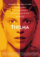 Thelma | Film 2017 -- Stream, ganzer Film, deutsch, lesbisch, Queer Cinema