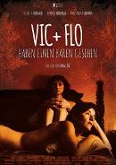 Vic und Flo haben einen Bären gesehen | Lesben-Film 2013 -- Stream, ganzer Film, Queer Cinema, lesbisch